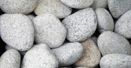 dekosteine bioethanol kamin